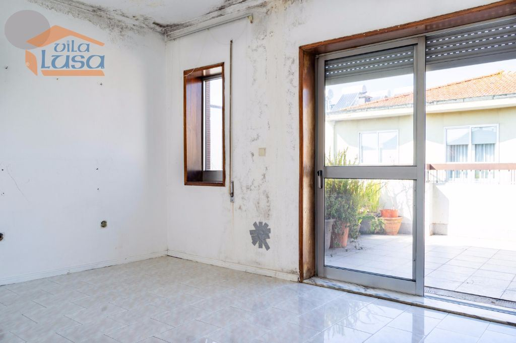 casacerta.pt - Apartamento T1 -  - Paranhos - Porto