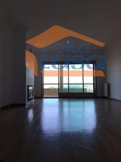 casacerta.pt - Apartamento T2 -  - Canidelo - Vila Nova de Gaia