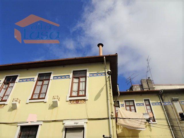 casacerta.pt - Andar moradia T2 - Venda - Paranhos - Porto