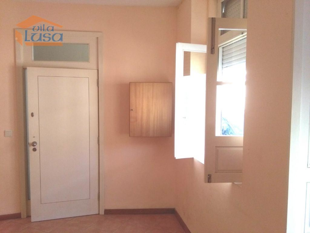 casacerta.pt - Prédio Habitacional  -  - Bonfim - Porto