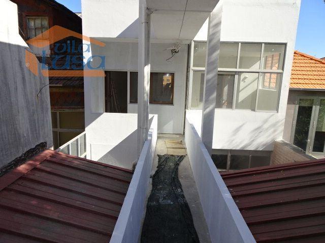 Appartement   Acheter Bonfim 160.000€