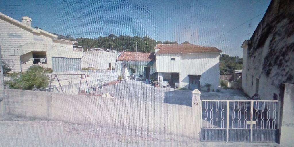 casacerta.pt - Moradia isolada T3 -  - Valongo - Valongo
