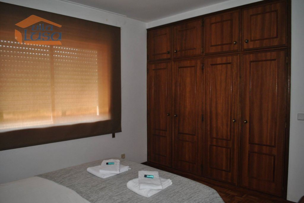 casacerta.pt - Apartamento T3 -  - Santa Marinha e Sã(...) - Vila Nova de Gaia
