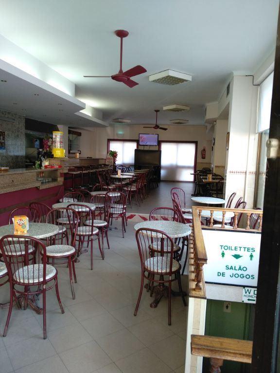 Café   Acheter Bonfim 370.000€