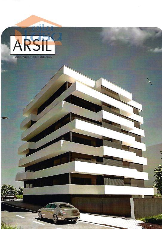 casacerta.pt - Apartamento T2 - Venda - Mafamude e Vilar do Paraíso - Vila Nova de Gaia