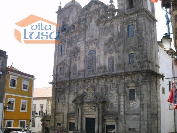 casacerta.pt - Prédio Habitacional  -  - Cedofeita,Ildefons(...) - Porto