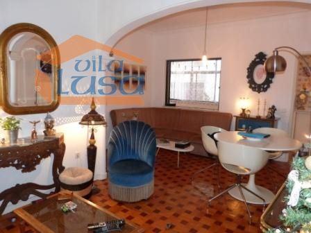 Appartement   Acheter Portimão 165.000€