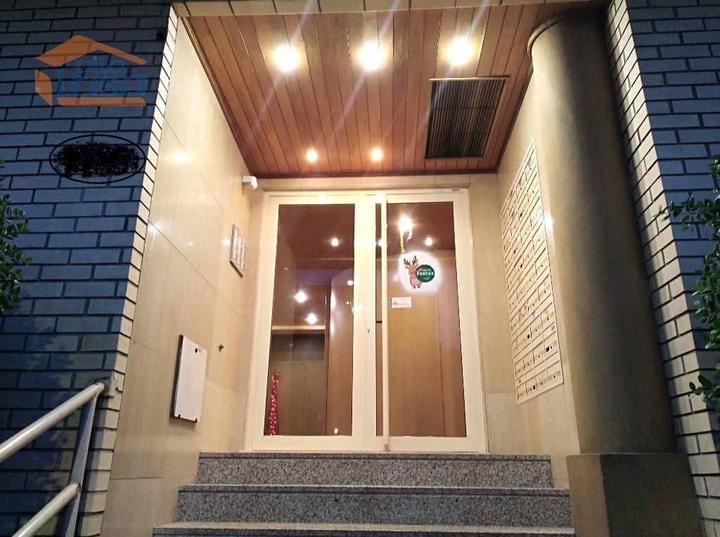 casacerta.pt - Apartamento T3 - Venda - Valongo - Valongo