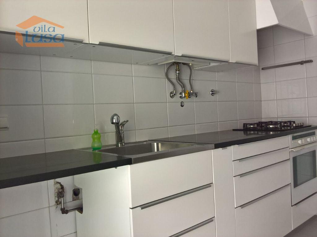 casacerta.pt - Apartamento T2 - Venda - Algés, Linda-A-Velha e Cruz Quebrada-Dafundo - Oeiras