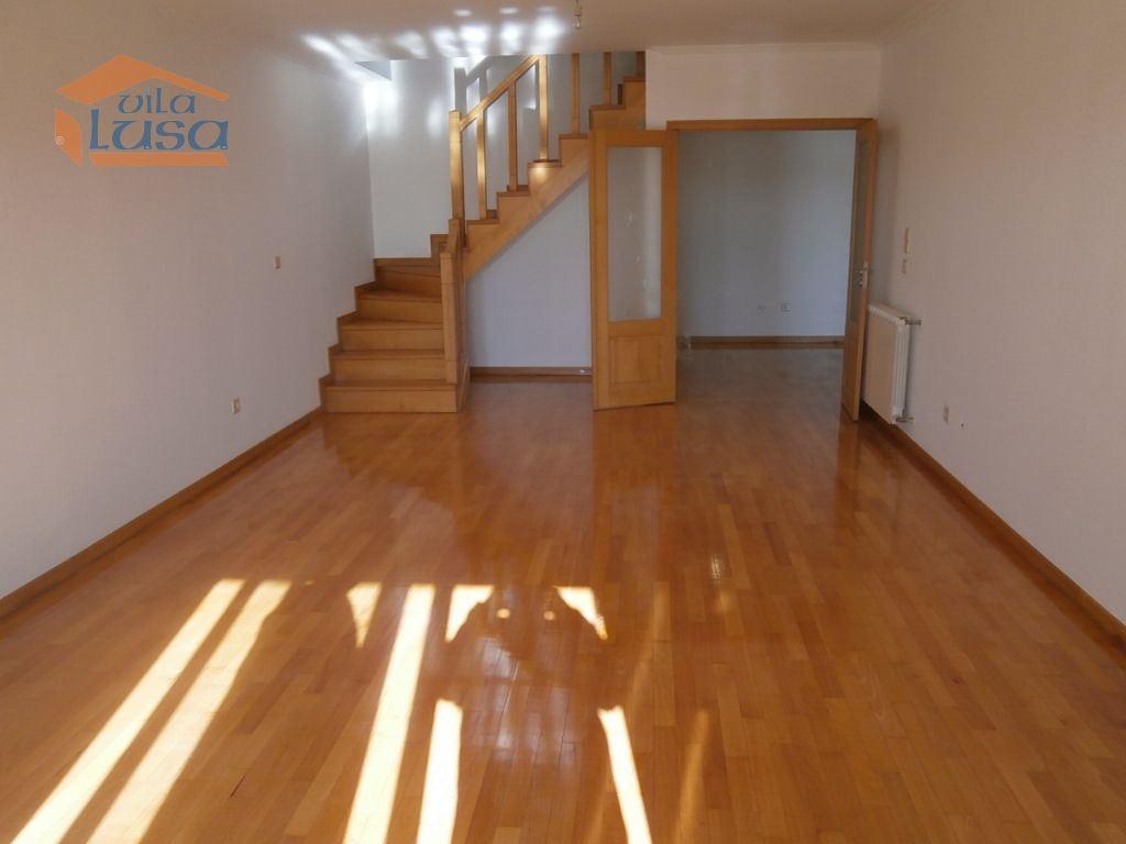 casacerta.pt - Apartamento T3 -  - Gulpilhares e Vala(...) - Vila Nova de Gaia