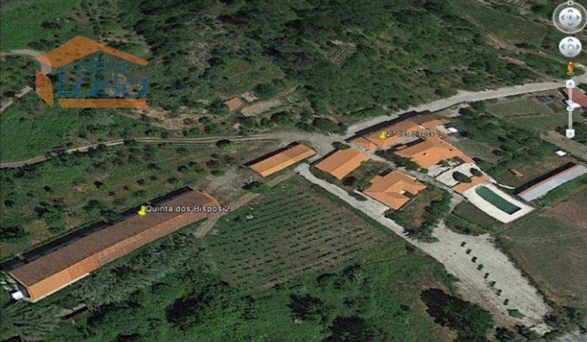 casacerta.pt - Hotel  -  - Campo de Besteiros - Tondela