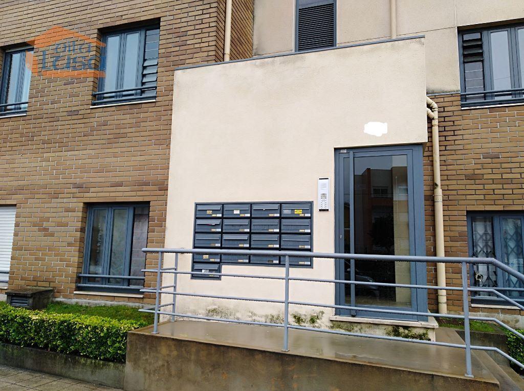 casacerta.pt - Apartamento T1 - Venda - Valongo - Valongo