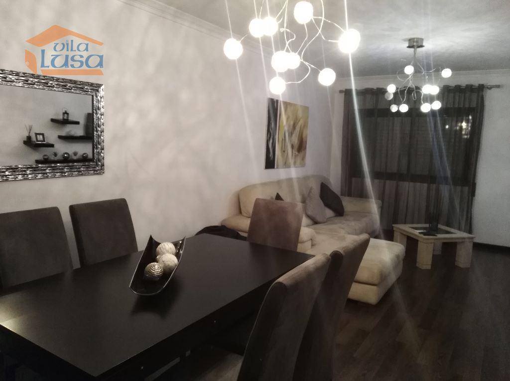 casacerta.pt - Apartamento T2 - Venda - Valongo - Valongo