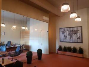 Office, para Sale