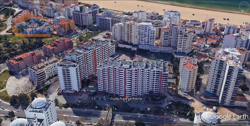 casacerta.pt - Apartamento  -  - Portimão - Portimão