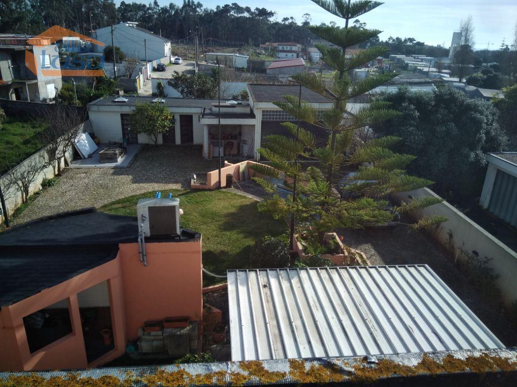 casacerta.pt - Moradia isolada T4 -  - Canidelo - Vila Nova de Gaia
