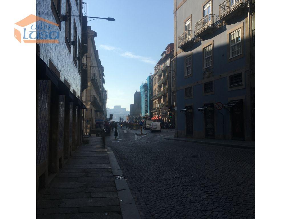 Appartement   Acheter Cedofeita,Ildefonso,Sé,Miragaia,Nicolau,Vitória 275.000€
