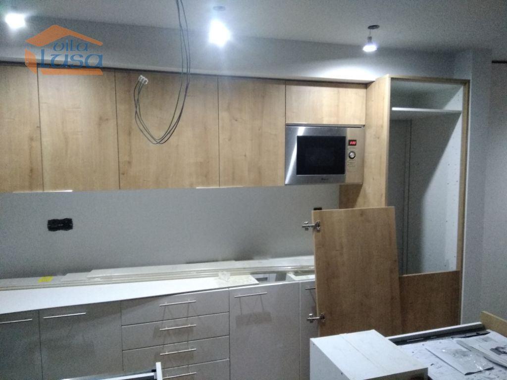casacerta.pt - Apartamento T2 - Venda - Bonfim - Porto