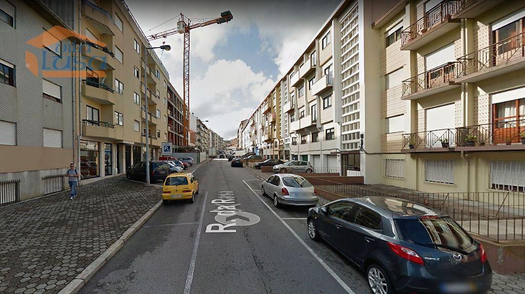 casacerta.pt - Prédio Habitacional  -  - Mafamude e Vilar d(...) - Vila Nova de Gaia
