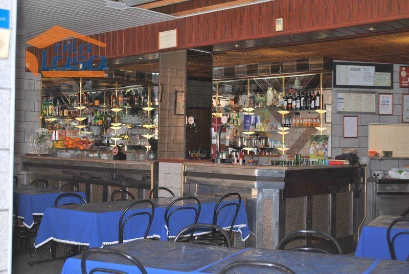 Restaurant   Acheter Canelas 135.000€