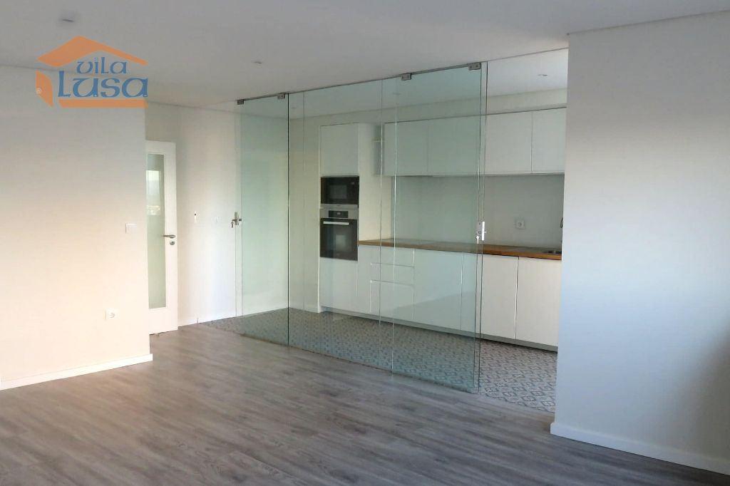 Appartement   Acheter Campanhã 253.000€