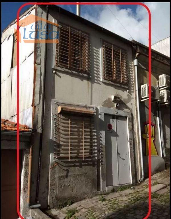 Immeuble   Acheter Cedofeita,Ildefonso,Sé,Miragaia,Nicolau,Vitória 990.000€