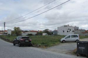 Urbanización mixta, para Compra