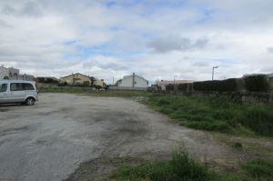 Housing estate mixed, para Sale