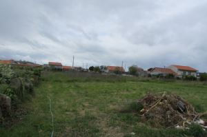 Housing estate mixed, para Sale