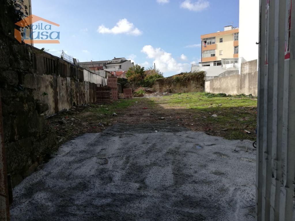 casacerta.pt - Loteamento para edifícios  - Venda - Paranhos - Porto