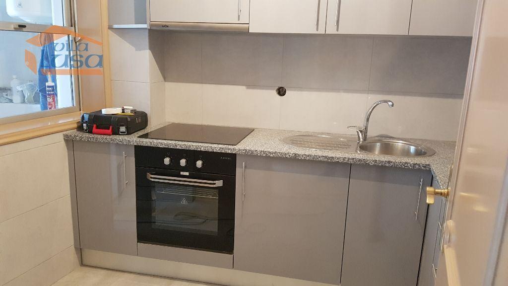 casacerta.pt - Apartamento T2 - Venda - Rio Tinto - Gondomar