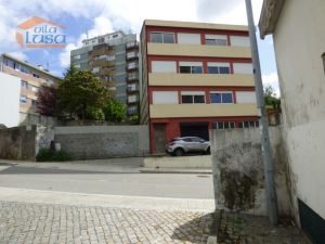Building, para Rent