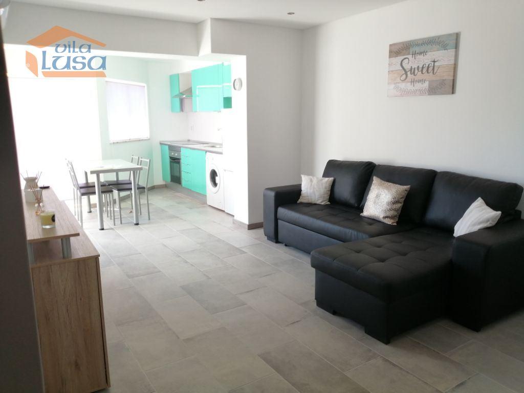 Appartement   Acheter Portimão 130.000€