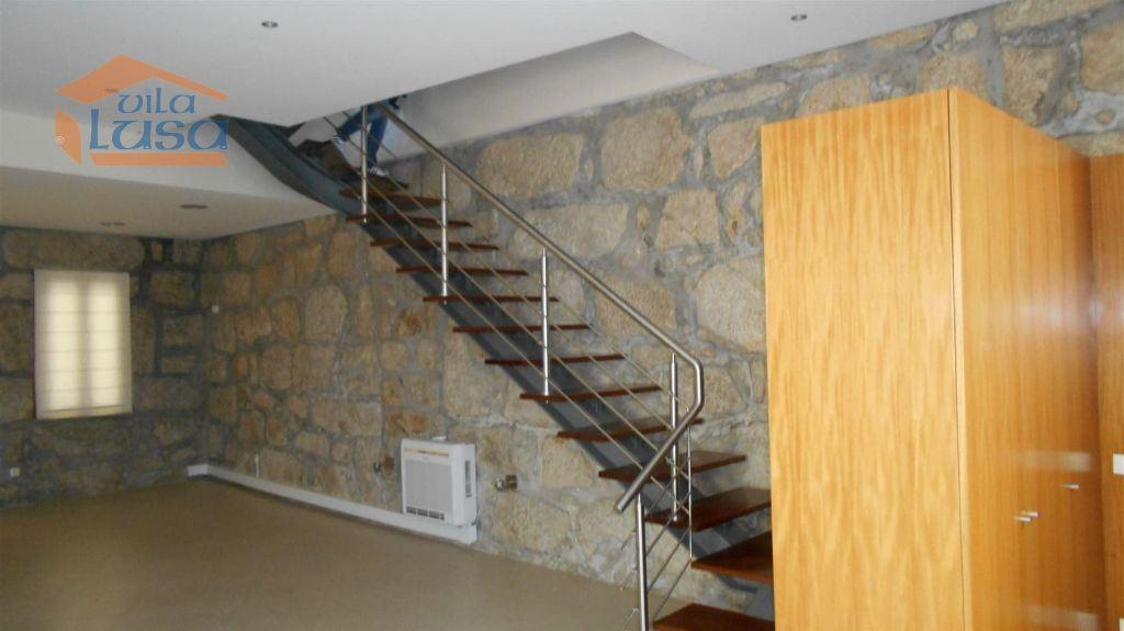Bâtiment résidentiel   Acheter Cedofeita,Ildefonso,Sé,Miragaia,Nicolau,Vitória 395.000€