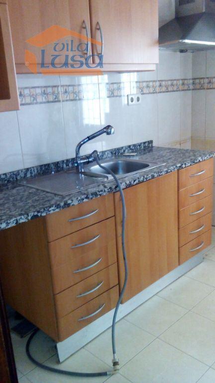 Appartement   Acheter Campanhã 149.000€