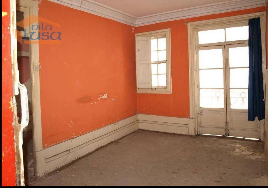 Bâtiment résidentiel   Acheter Cedofeita,Ildefonso,Sé,Miragaia,Nicolau,Vitória 675.000€