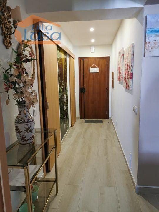 Appartement   Acheter Portimão 145.000€
