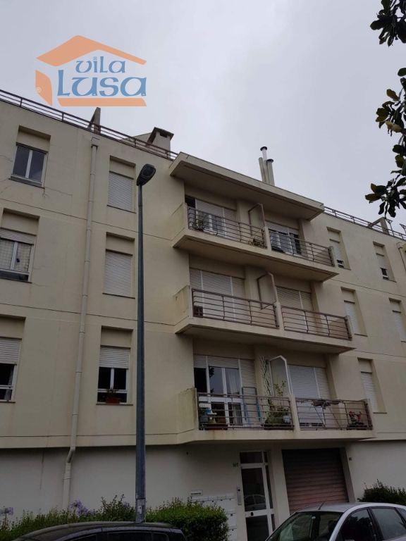 casacerta.pt - Apartamento T3 -  - Campanhã - Porto