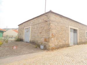 Warehouse, para Sale