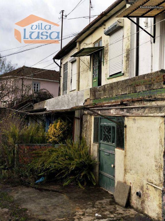 Maison jumelée   Acheter Campanhã 170.000€