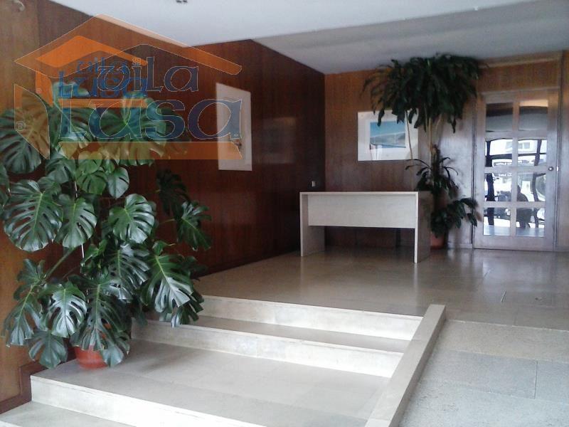 casacerta.pt - Apartamento T3 -  - Paranhos - Porto