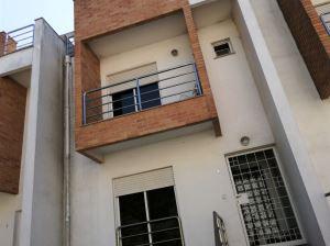 Casa T3, para Alquiler