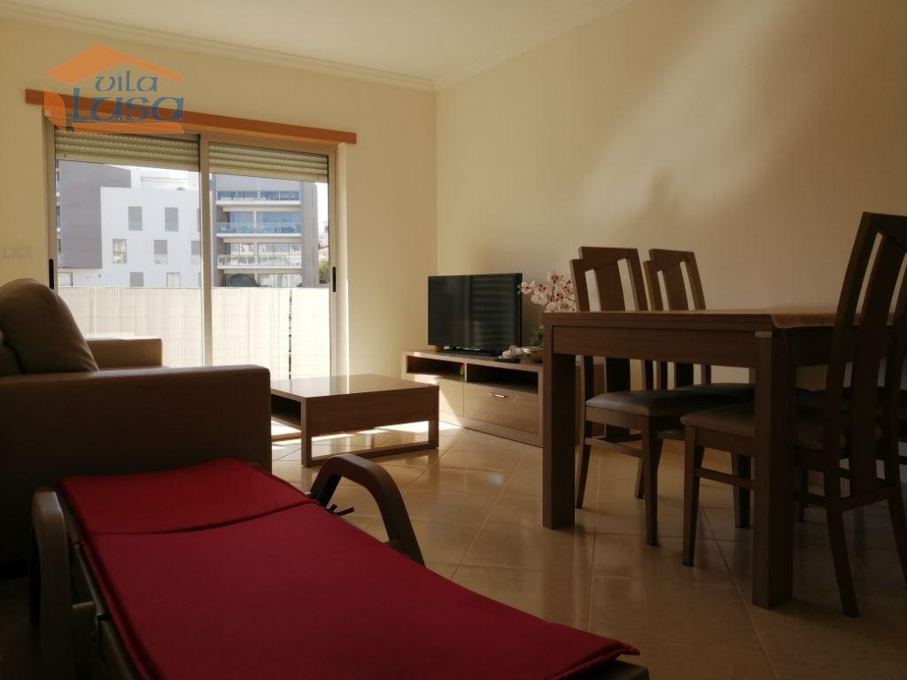 Appartement   Acheter Portimão 135.000€