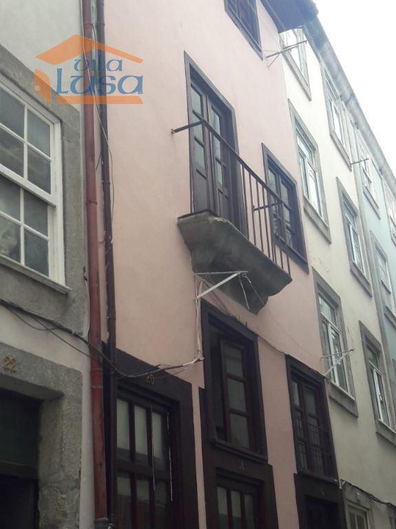 Bâtiment résidentiel   Acheter Cedofeita,Ildefonso,Sé,Miragaia,Nicolau,Vitória 310.000€