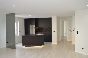 Apartment T3, para Sale