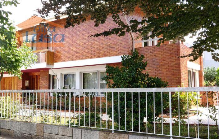 Maison individuelle   Acheter Lordelo do Ouro e Massarelos 1.750.000€