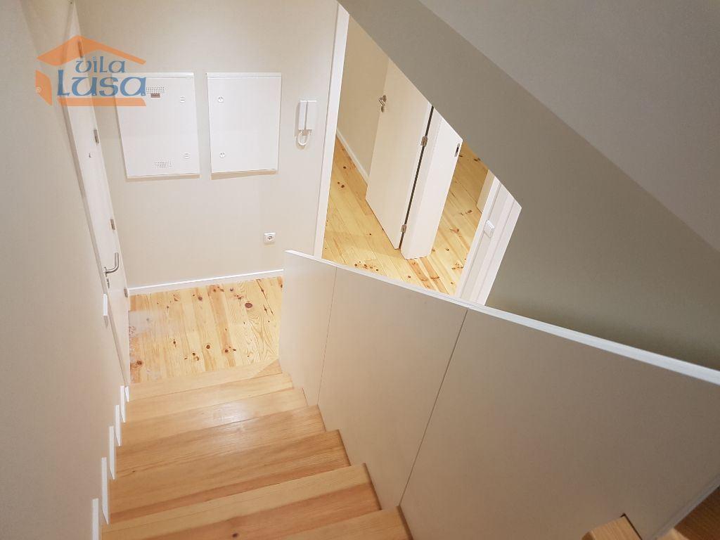 Appartement   Acheter Pedrouços 199.000€