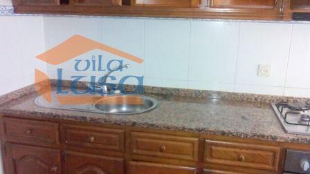 Appartement   Acheter Campanhã 150.000€