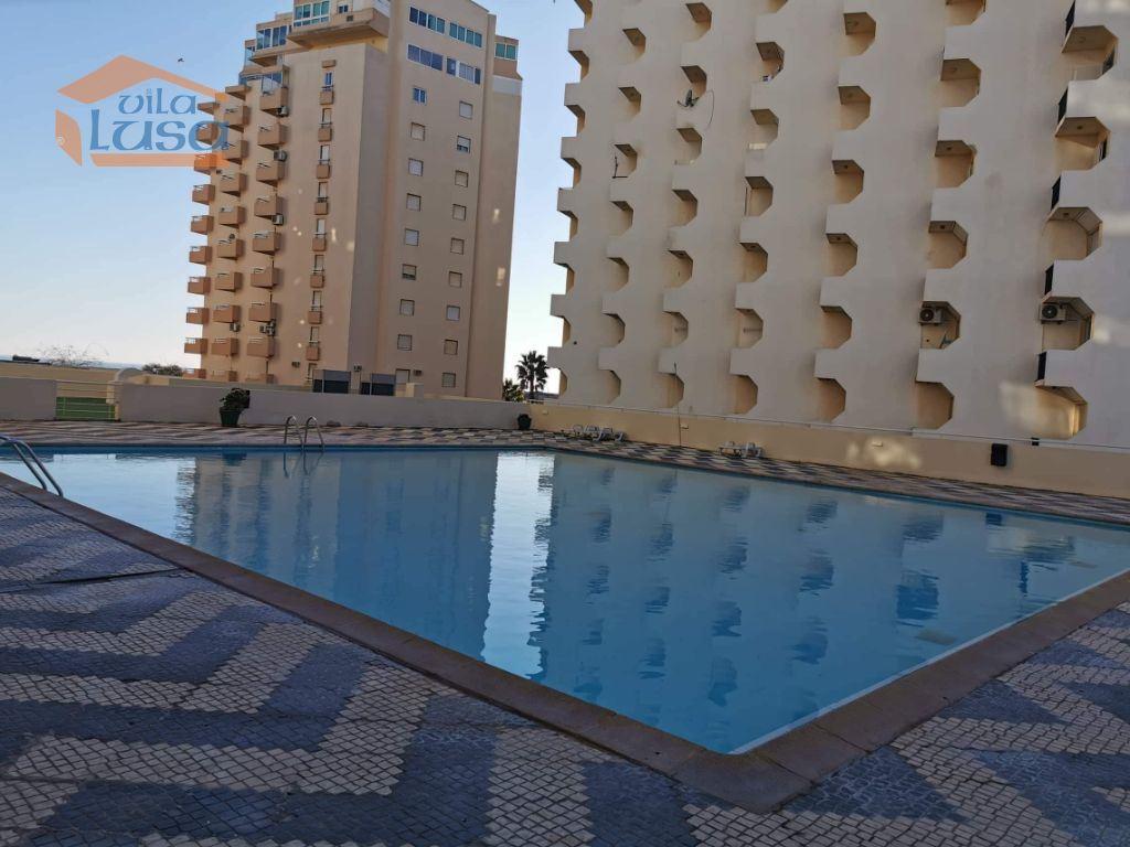 Appartement   Acheter Portimão 129.500€