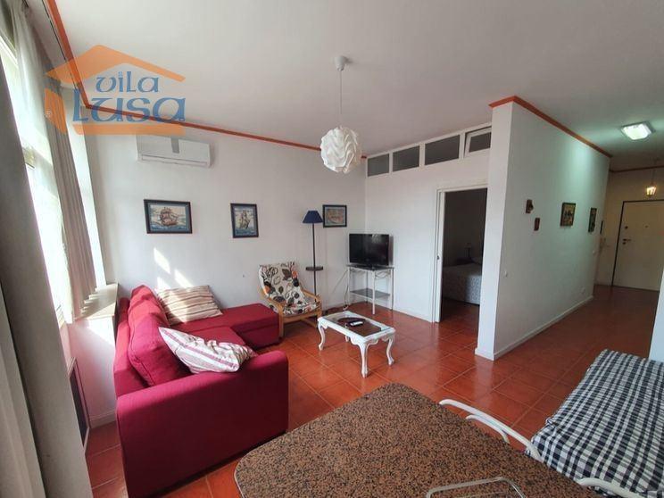 Appartement   Acheter Portimão 127.500€